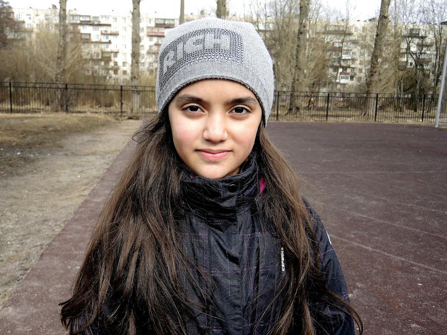 Лопатченко Ирина Анатольевна